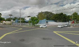 Foto de local en renta en  , campestre, mérida, yucatán, 3821960 No. 01