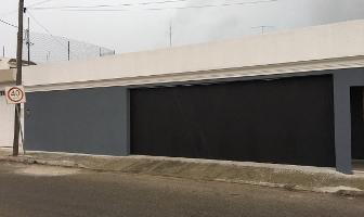 Foto de casa en venta en  , campestre, mérida, yucatán, 5355401 No. 01