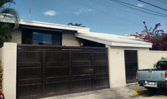 Foto de casa en venta en  , campestre, mérida, yucatán, 6682390 No. 01