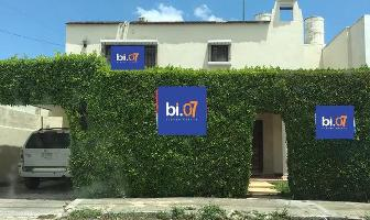 Foto de casa en venta en  , campestre, mérida, yucatán, 6791575 No. 01