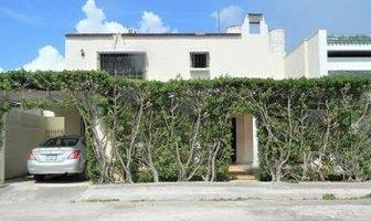 Foto de casa en venta en  , campestre, mérida, yucatán, 6861244 No. 01