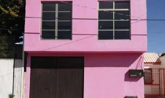 Foto de casa en venta en campestre villas del álamo , campestre villas del álamo, mineral de la reforma, hidalgo, 12522421 No. 01