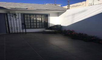 Foto de casa en venta en  , campestre villas del álamo, mineral de la reforma, hidalgo, 15396323 No. 01
