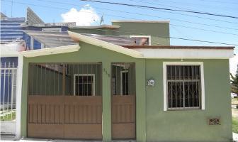 Foto de casa en venta en  , campestre villas del álamo, mineral de la reforma, hidalgo, 9121397 No. 01