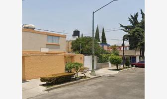 Foto de casa en venta en campo 14, san antonio, azcapotzalco, df / cdmx, 0 No. 01