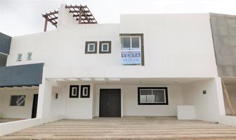 Foto de casa en venta en campo azul 148, san luis potosí centro, san luis potosí, san luis potosí, 0 No. 01