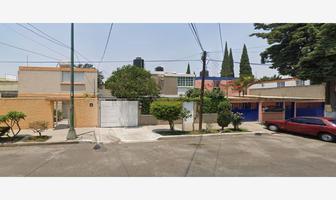 Foto de casa en venta en campo cobo 0, san antonio, azcapotzalco, df / cdmx, 0 No. 01