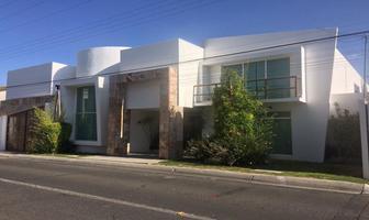 Foto de casa en venta en  , campo de golf, pachuca de soto, hidalgo, 10485797 No. 01