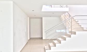 Foto de casa en venta en campo grande 1229, residencial el refugio, querétaro, querétaro, 0 No. 02