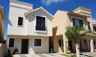 Foto de casa en renta en  , campo grande residencial, hermosillo, sonora, 0 No. 01