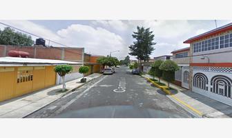 Foto de casa en venta en campo guiro 00, san antonio, azcapotzalco, df / cdmx, 11331229 No. 01