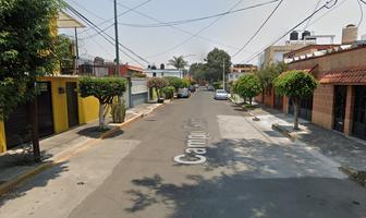 Foto de casa en venta en campo guiro , industrial san antonio, azcapotzalco, df / cdmx, 0 No. 01