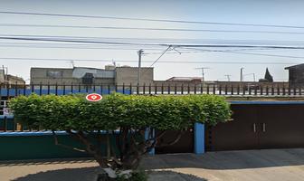 Foto de casa en venta en campo guiro , petrolera, azcapotzalco, df / cdmx, 17907476 No. 01