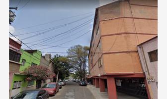 Foto de departamento en venta en campo mexicano 109, reynosa tamaulipas, azcapotzalco, df / cdmx, 17627136 No. 01