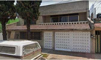 Foto de casa en venta en campo palizada 0, san antonio, azcapotzalco, df / cdmx, 0 No. 01