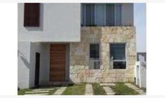 Foto de casa en renta en campo real 1, residencial el refugio, querétaro, querétaro, 12461303 No. 01