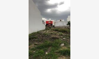 Foto de terreno habitacional en venta en campo real 102, residencial el refugio, querétaro, querétaro, 18945752 No. 01