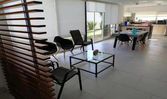 Foto de casa en venta en campo real 1132-a, residencial el refugio, querétaro, querétaro, 19274764 No. 01