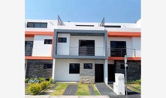 Foto de casa en venta en campo real 1200, residencial el refugio, querétaro, querétaro, 0 No. 01