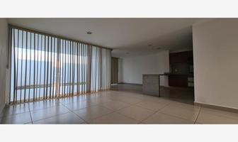 Foto de casa en venta en campo real 1631, residencial el refugio, querétaro, querétaro, 20150209 No. 01