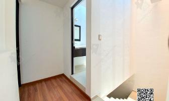 Foto de casa en venta en campo real , residencial el refugio, querétaro, querétaro, 0 No. 02