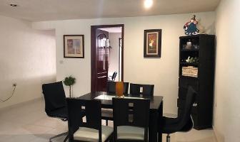 Foto de casa en venta en campo sabancuy 0, carrizal, centro, tabasco, 4638706 No. 01