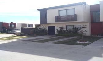 Foto de casa en venta en campo verde , campo real, zapopan, jalisco, 20121253 No. 02