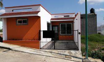 Foto de casa en venta en  , campo viejo, coatepec, veracruz de ignacio de la llave, 11299575 No. 01