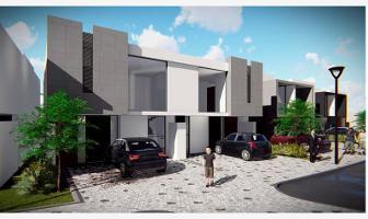Foto de casa en venta en camporeal 5183, residencial el refugio, querétaro, querétaro, 0 No. 01
