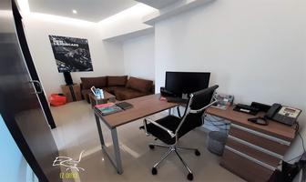 Foto de oficina en renta en campos elíseos , polanco i sección, miguel hidalgo, df / cdmx, 0 No. 01