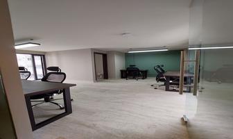 Foto de oficina en renta en campos elíseos , polanco iv sección, miguel hidalgo, df / cdmx, 0 No. 01