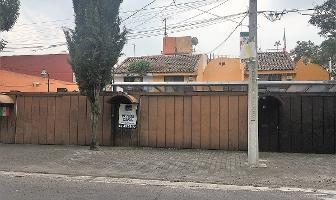 Foto de casa en venta en can cun , héroes de padierna, tlalpan, distrito federal, 4384240 No. 01