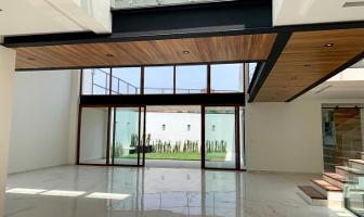 Foto de casa en venta en cañada 188, jardines del pedregal, álvaro obregón, df / cdmx, 0 No. 01