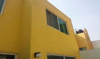 Foto de casa en venta en cañada 3, la cañada, atizapán de zaragoza, méxico, 5730403 No. 01