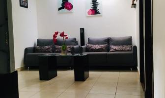 Foto de casa en venta en  , cañada del real, león, guanajuato, 6535920 No. 01