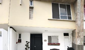 Foto de casa en venta en  , cañada del real, león, guanajuato, 9046813 No. 01