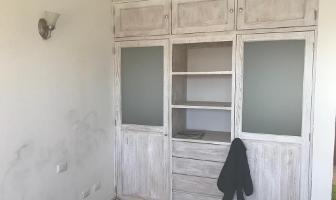 Foto de casa en venta en  , cañada del refugio, león, guanajuato, 0 No. 02