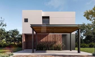 Foto de casa en venta en ca��ada , fray jun��pero serra, quer��taro, quer��taro, 9767678 No. 01