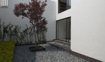 Foto de casa en venta en cañada , jardines del pedregal, álvaro obregón, df / cdmx, 0 No. 01