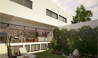 Foto de casa en venta en canadá , parque san andrés, coyoacán, df / cdmx, 14255047 No. 01