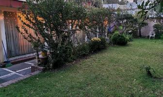 Foto de casa en venta en cañadas , club de golf hacienda, atizapán de zaragoza, méxico, 11102909 No. 01