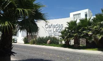 Foto de terreno habitacional en venta en  , cañadas del lago, corregidora, querétaro, 13965011 No. 01