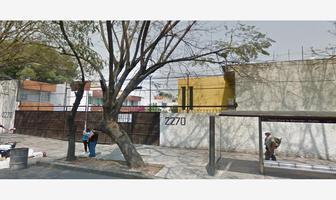 Foto de casa en venta en canal de miramontes 2270, los cipreses, coyoacán, df / cdmx, 18964120 No. 01
