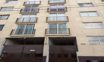 Foto de departamento en venta en canal del norte 122, 2o piso , nicolás bravo, venustiano carranza, df / cdmx, 20146459 No. 01