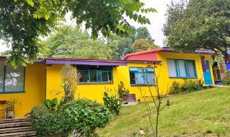 Foto de casa en venta en canal nacional numero 100 , santa mar?a ahuacatitl?n, cuernavaca, morelos, 6088367 No. 02