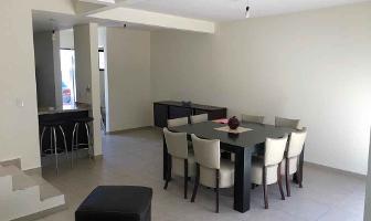 Foto de casa en renta en canarios , desarrollo habitacional zibata, el marqués, querétaro, 0 No. 01