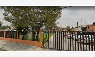 Foto de casa en venta en cañaverales 60, rinconada coapa 1a sección, tlalpan, df / cdmx, 12965421 No. 01