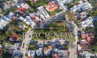 Foto de terreno habitacional en venta en cancún 000, cancún centro, benito juárez, quintana roo, 14939188 No. 01