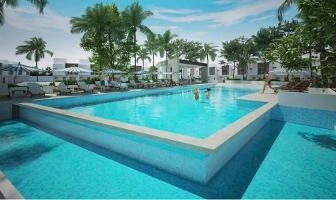 Foto de casa en venta en cancún , cancún centro, benito juárez, quintana roo, 0 No. 01