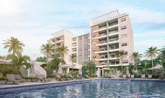 Foto de departamento en venta en cancún , cancún centro, benito juárez, quintana roo, 0 No. 01